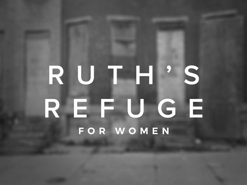 ruths_women_program