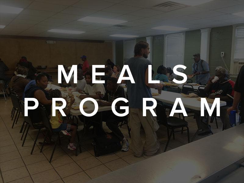 meals_program