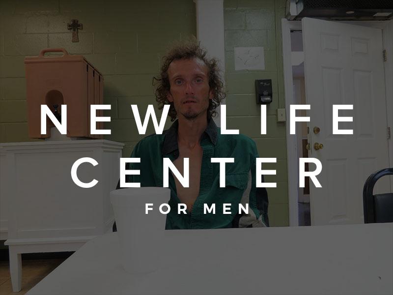 new_life_men_program