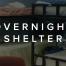overnight_program