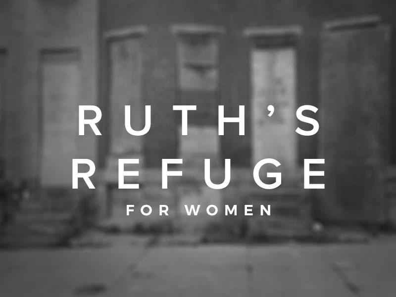 ruths_women_program